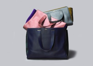 sacs à main Armani