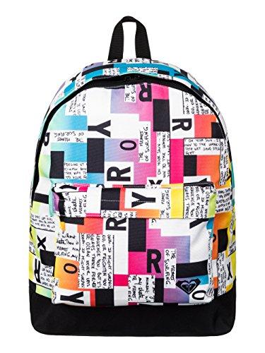 sacs à dos Roxy