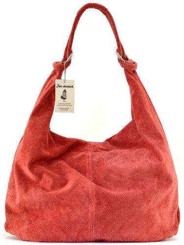 sacs à main en cuir
