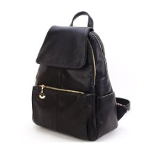 Continuons avec un sac à main à dos très original e0e8d964932