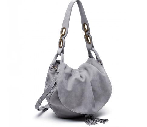 sacs besace pour femme
