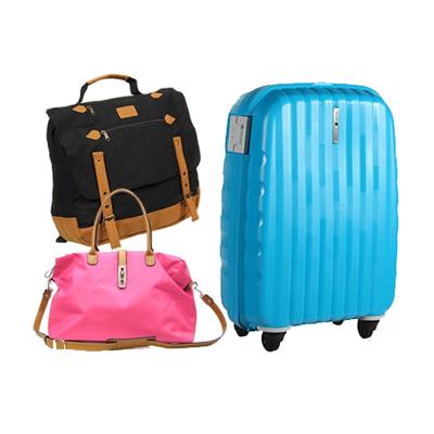 comparatif mode sac des meilleurs bagages main mode sac. Black Bedroom Furniture Sets. Home Design Ideas