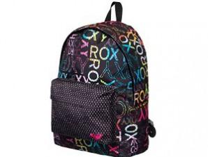sac à dos Roxy