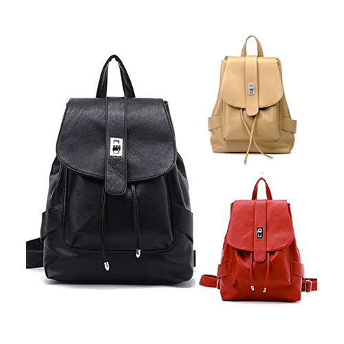 Guide des meilleurs sacs à dos femme par Mode-Sac   Mode Sac 5f01b18d05f7