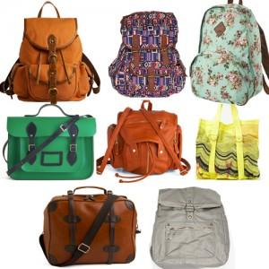 9865542719 Choix d'un sac à main pour les cours – le guide Mode-Sac | Mode Sac