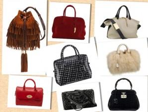 sacs à main originaux et tendance