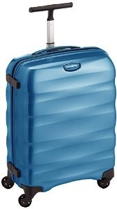 samsonite engenero spinner