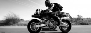 sac moto