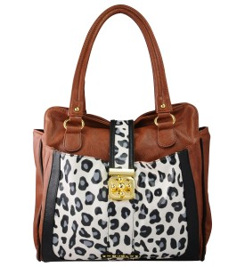 sac-morgan-leopard
